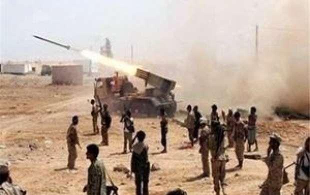سازمان ملل: موشک های یمن ساخت ایران نیست