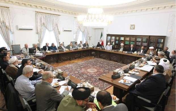 شورای تعطیل فرهنگی!/ آقای روحانی پاسخگو باشید