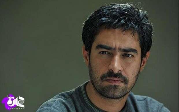 آغاز ضبط فیلم «نبات» با بازی شهاب حسینی