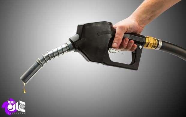 شایعه  یا واقعیت: بنزین از اول دی ۱۵۰۰ تومان!