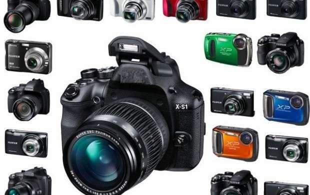 برای عکاسی چه دوربینی و با چه قیمتی بخریم؟