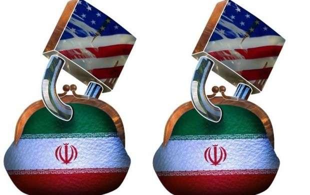 تاجر ترک به دور زدن تحریم های ایران متهم شد