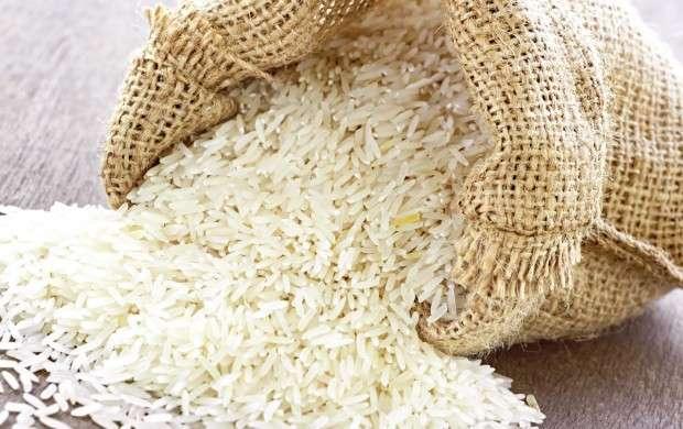 محاسبات درباره مصرف برنج نادرست است