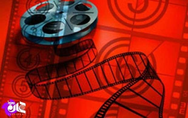 آخرین خبرها از ساخت فیلم «کوروش بزرگ»