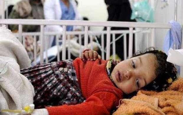 نشانه ای از کاهش محاصره علیه بنادر یمن وجود ندارد