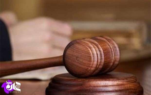 آزادی تمام متهمان پرونده ثامن الحجج با وثیقه