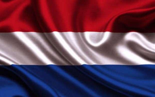 وقوع دو حمله مسلحانه در هلند