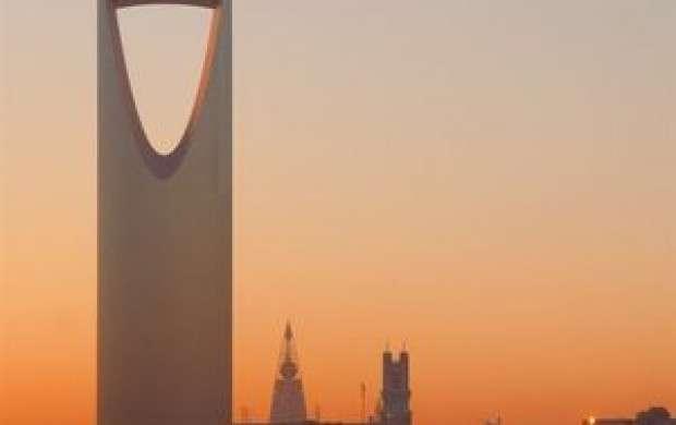 عربستانکشور فاسدی که نمیتوان آن را اصلاح کرد