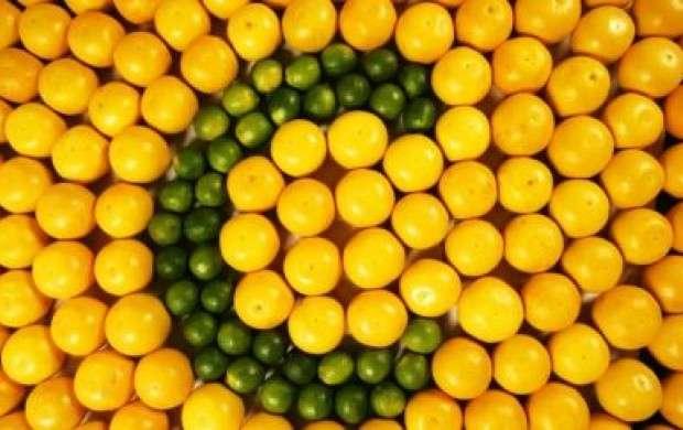 بدن را با این میوه ها در برابر آلودگی هوا مقاوم کنید