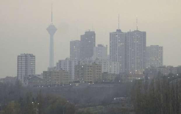 تغییراتی که آلودگی هوا در خون ایجاد می کند