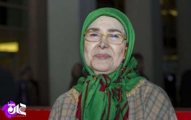 پدر و مادر در سینمای ایران فراموش شده