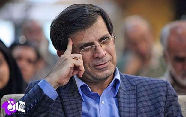 «شب  های شعر تهران» با ناصر فیض