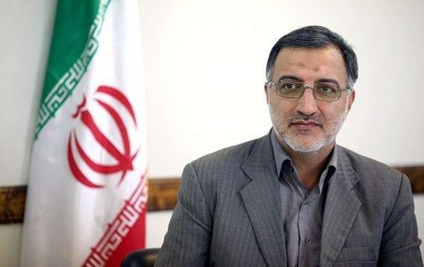 هاشمی رفسنجانی هم قائل به فتنه بود/ بعید می دانم رفع حصر صورت بگیرد/ طرح عجیب احمدینژاد برای فتنه۸۸: آوردن چهار میلیون نفر از شهرستانها به تهران برای مقابله با معترضان!
