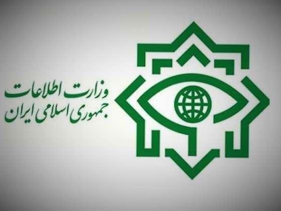 57257 691 گزارش کامل اغتشاش گران در شب گذشته / شهادت دو نفر در اصفهان