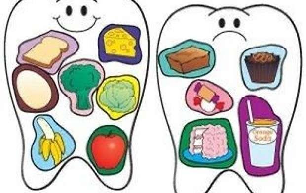 قاتلان مرموز دندان