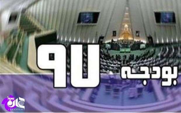 نشست محسن رضایی و نوبخت درباره بودجه ۹۷