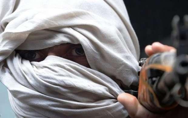 واکنش طالبان به افزایش آمریکایی ها در افغانستان
