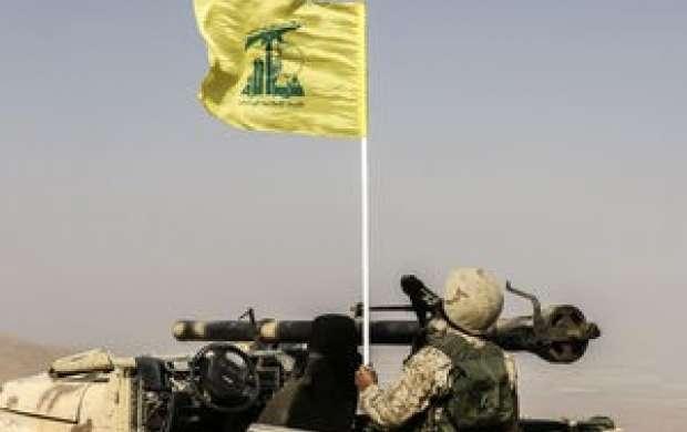 اعتراف افسر عالیرتبه موساد درباره حزبالله