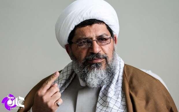 آقای روحانی اگر اسلام را نمی شناسید درباره آن حرف نزنید!