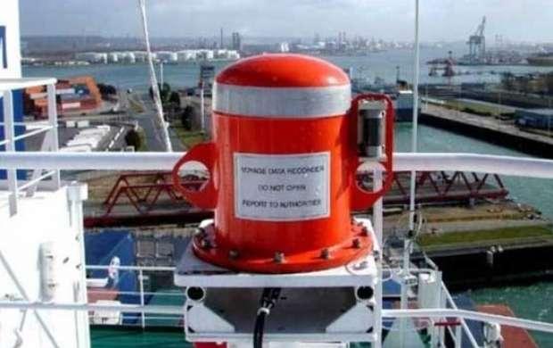 جعبه سیاه کشتی چیست؟ +عکس