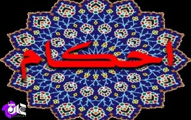 آیا جواب سلام دادن در هنگام نماز واجب است؟