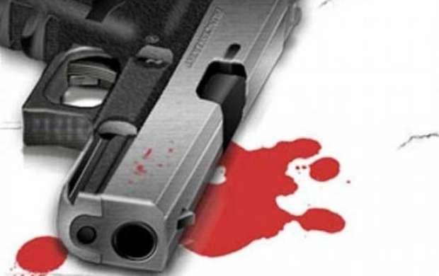 داماد عصبانی همسر و مادرزنش را کشت