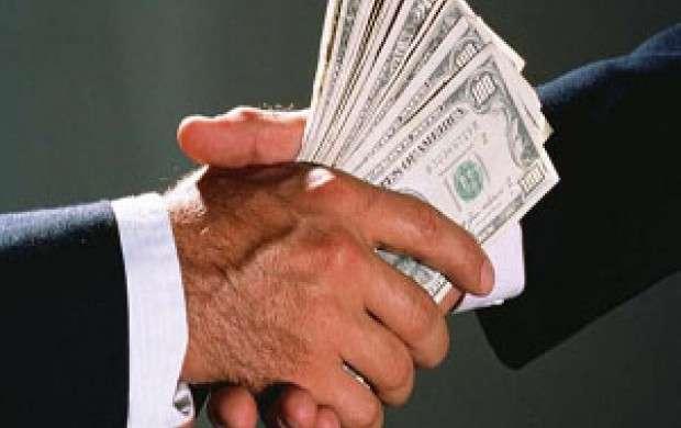 رانت و فساد مالی اقتصاد کشور را آزار می دهد