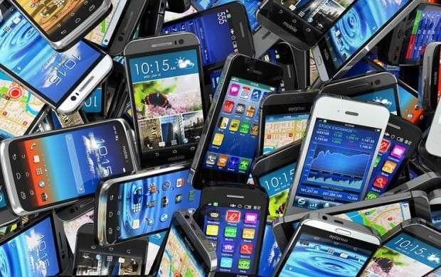 خیز جدید سوداگران موبایل برای زمین زدن طرح رجیستری