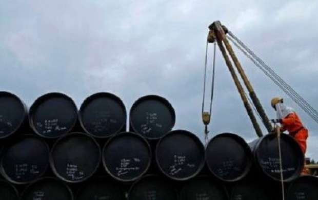 کاهش ۱۸ درصدی واردات نفت هند از ایران