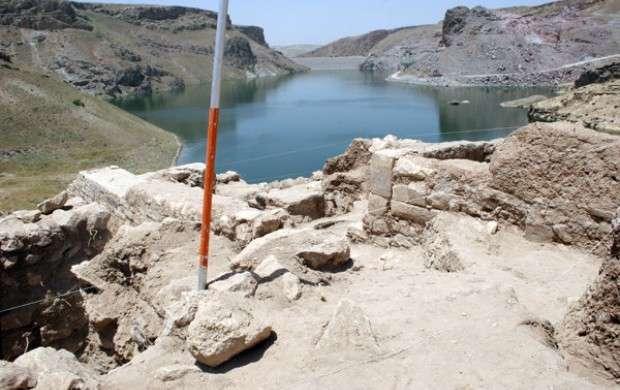 کاهش هزینه تمام شده آب با ورود بخش غیردولتی