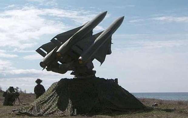 سوئد برای جنگ احتمالی با روسیه آماده می شود؟