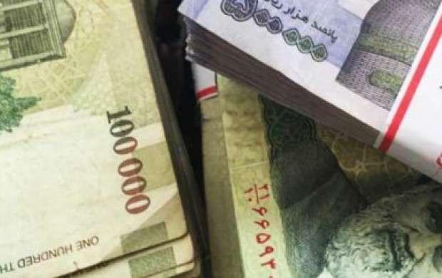 بررسی اطلاعات بانکی در مقابله با پولشویی
