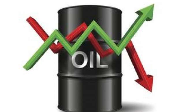 دولت روحانی در چهارسال و نیم چقدر نفت فروخته است؟