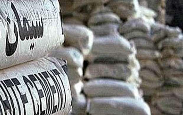 گاز کارخانجات سیمان شمال کشور قطع شد