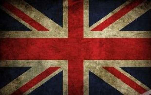 حمایت انگلیس از حمله نظامی ترکیه به عفرین