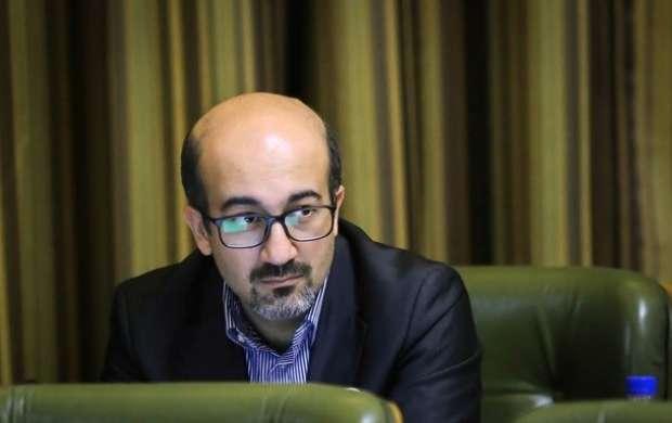 جلسات فشرده شورا برای بررسی طرح ترافیک جدید