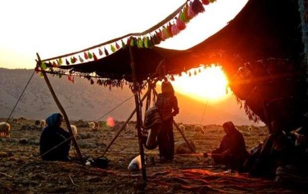 وعده وزیر نیرو برای توسعه برق رسانی به عشایر