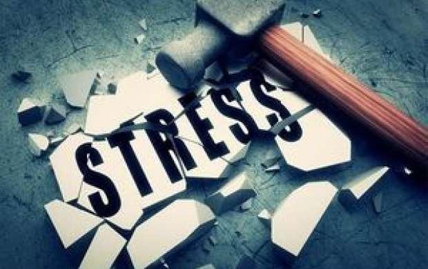 استرس خوب هم داریم؟