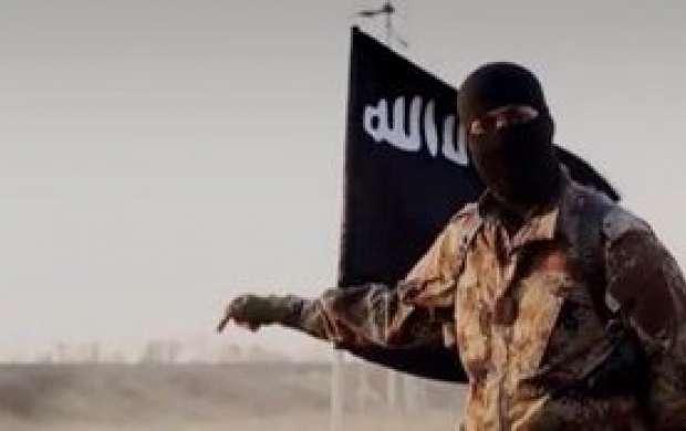 صدور حکم اعدام زن داعشیِ آلمانی +عکس