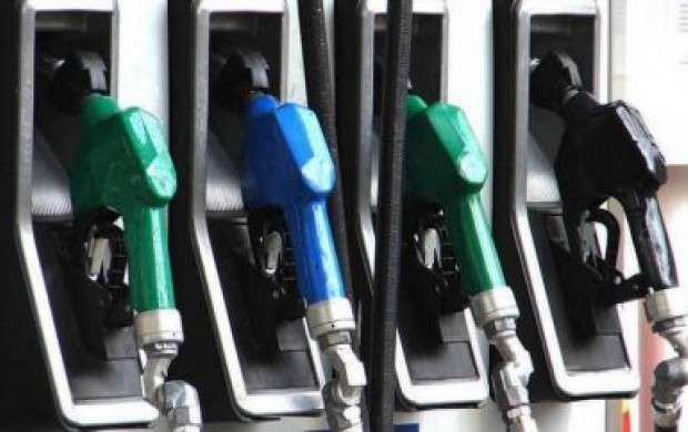 درخواست واردات گازوئیل از دولت
