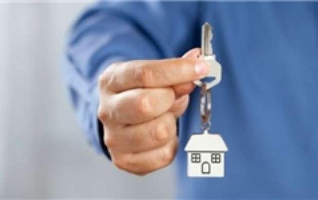 قیمت و رونق بازار مسکن قابلیت برنامه ریزی دارد