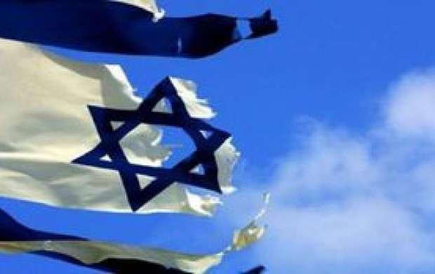 ایران خطرناک ترین تهدید علیه تل آویو