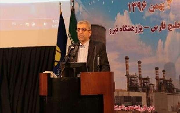 پیشروی ایران به سمت گرما در ۵۰ سال اخیر