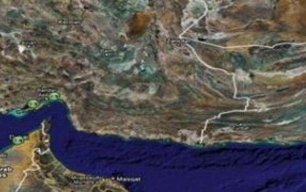 آمریکا: پیام رادیویی  شناورهای ایرانی را دریافت کردیم