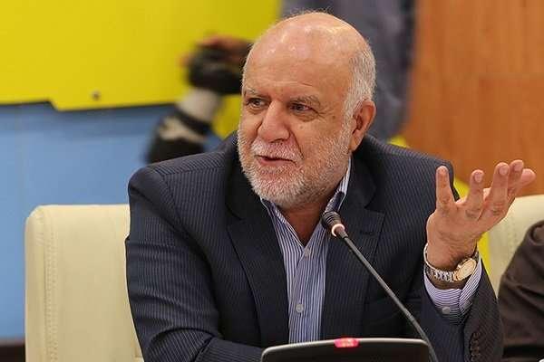 بلاروس خواهان خرید نفت بیشتر از ایران است