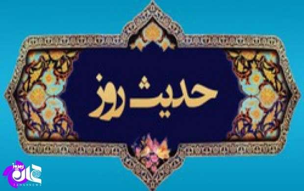 احترام به مساجد در حدیثی از امیرالمومنین(ع)