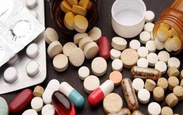 هشدار پزشکی قانونی درباره مصرف قرص زولپیدم