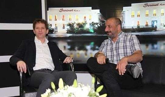 روایت ریاکاری یک بازیگر؛ قبل و بعد از انتخابات + فیلم و تصویر