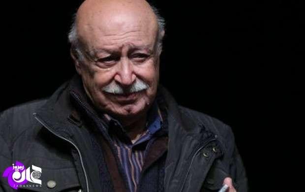 فخرالدینی  رئیس شورای عالی  خانه موسیقی  شد