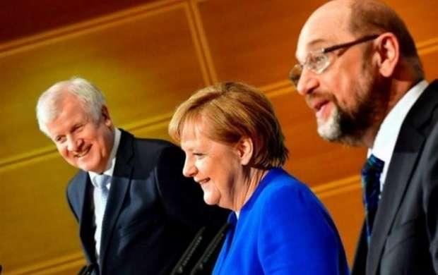 روابط دولت جدید آلمان با روسیه چگونه خواهد بود؟